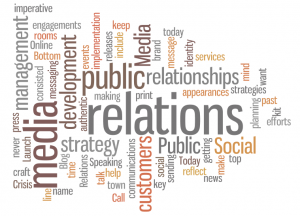Public-Relations-Word-picture