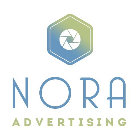 Nora Adv Logo